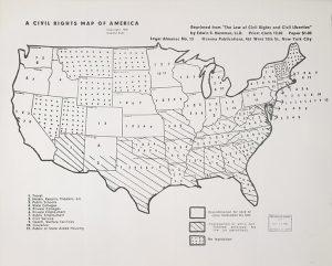 1949 Segregation