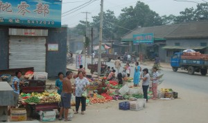 china_village_market2